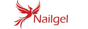 www.nailgel.sk