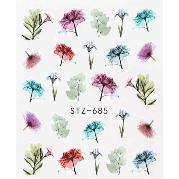 Kvetinová 6