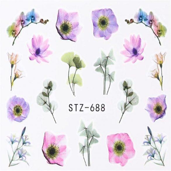 Kvetinová 9