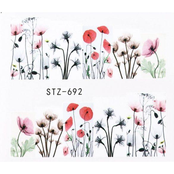 Kvetinová 12