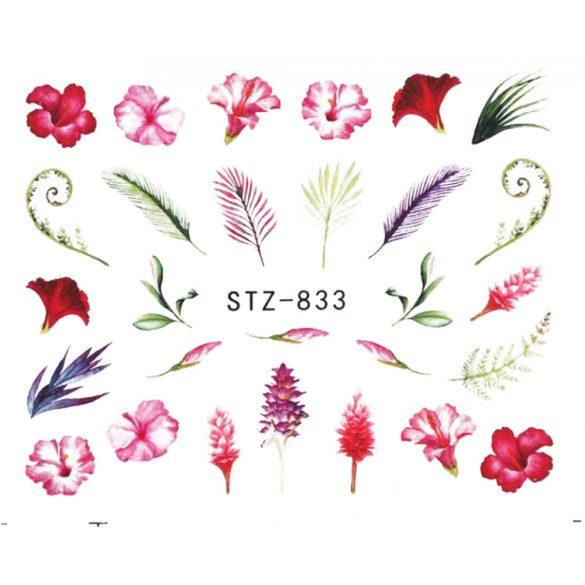 Kvetinová 2