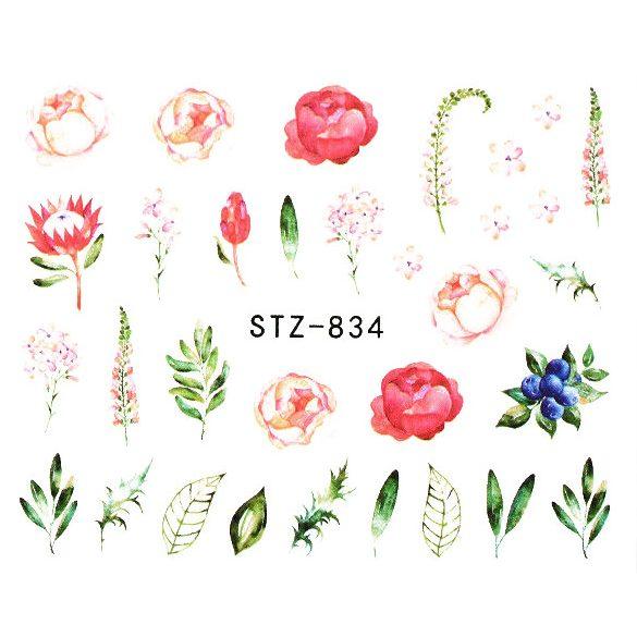 Kvetinová 4