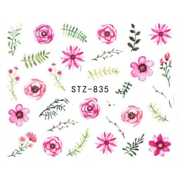 Kvetinová 5