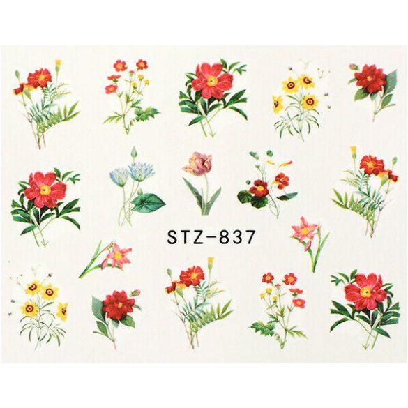 Kvetinová 7