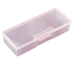 Škatule, nádoby